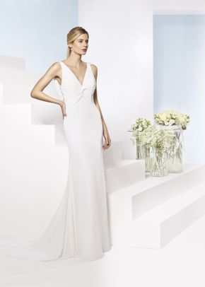 185-19 , Just For You By The Sposa Group Italia