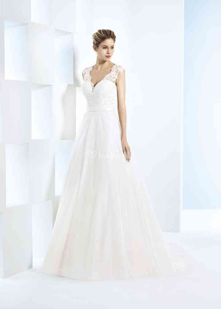 185-36, Just For You By The Sposa Group Italia