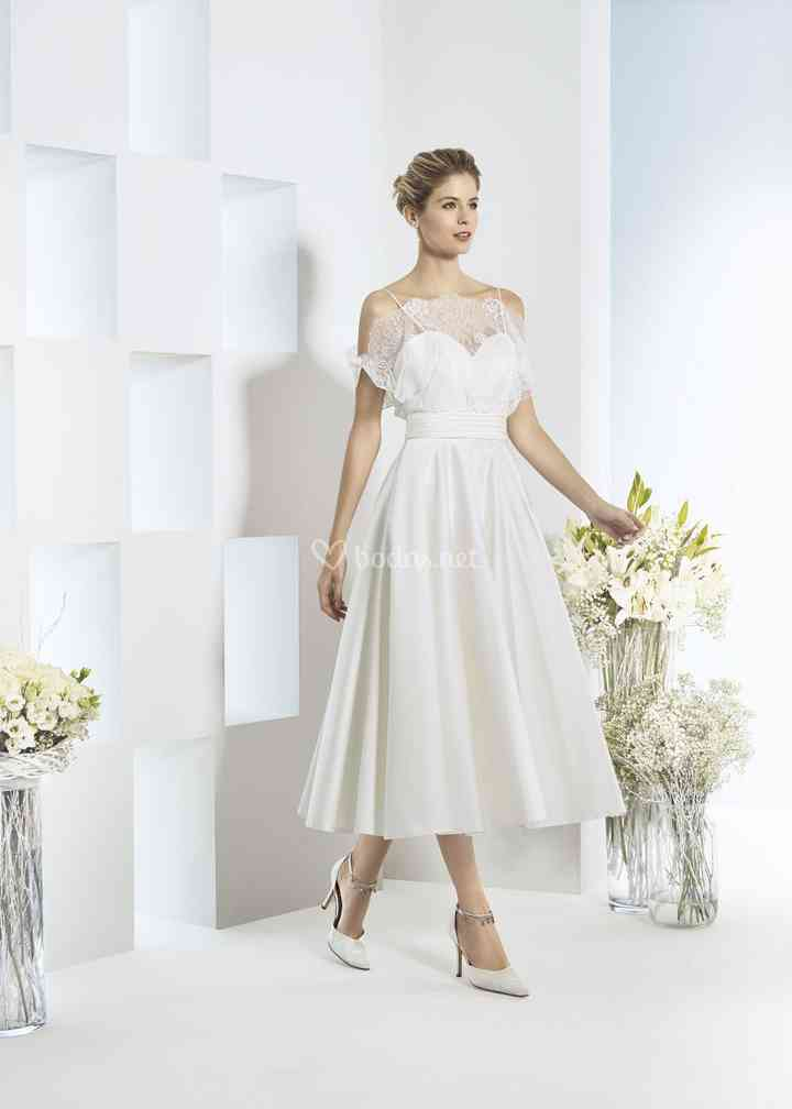 185-39, Just For You By The Sposa Group Italia