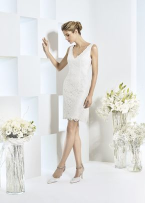 185-43 , Just For You By The Sposa Group Italia