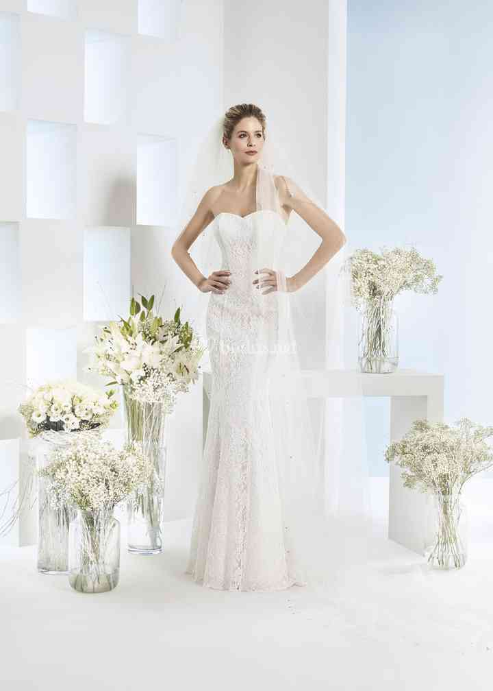 185-47, Just For You By The Sposa Group Italia