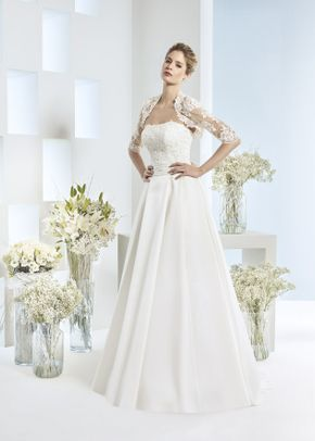 185-49 , Just For You By The Sposa Group Italia