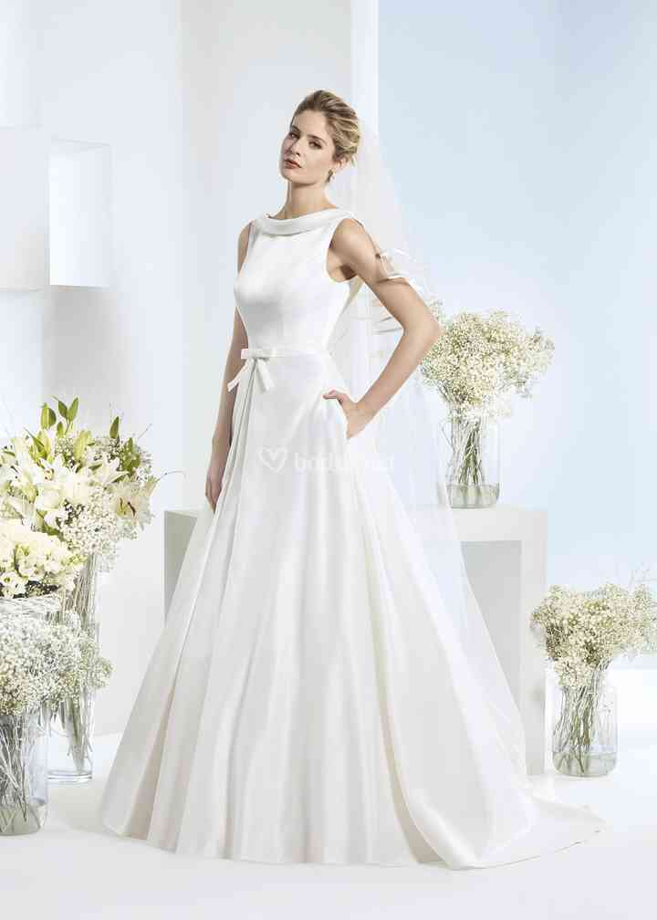 185-50, Just For You By The Sposa Group Italia