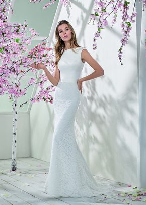 JFY 195 19 , Just For You By The Sposa Group Italia