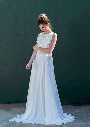 NICE, Katarina Grey