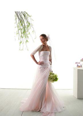 C14, Le Spose di Giò