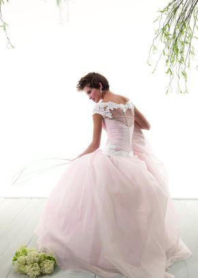 C17, Le Spose di Giò