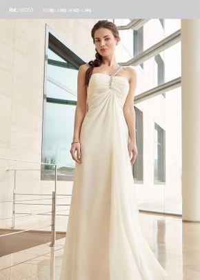 66053, Lera Fashion