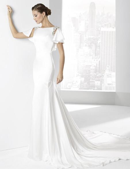 vestidos de novia - 2016 - página 184 - bodas