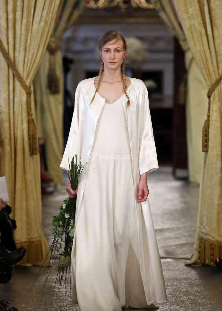 Atelier Couture_01, Marcela Mansergas