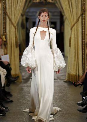Atelier Couture_02, Marcela Mansergas