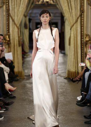 Atelier Couture_04, Marcela Mansergas