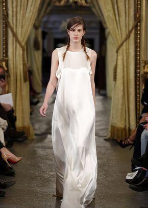 Atelier Couture_05, Marcela Mansergas