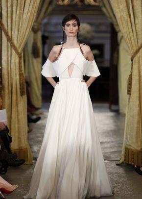 Atelier Couture_06, Marcela Mansergas