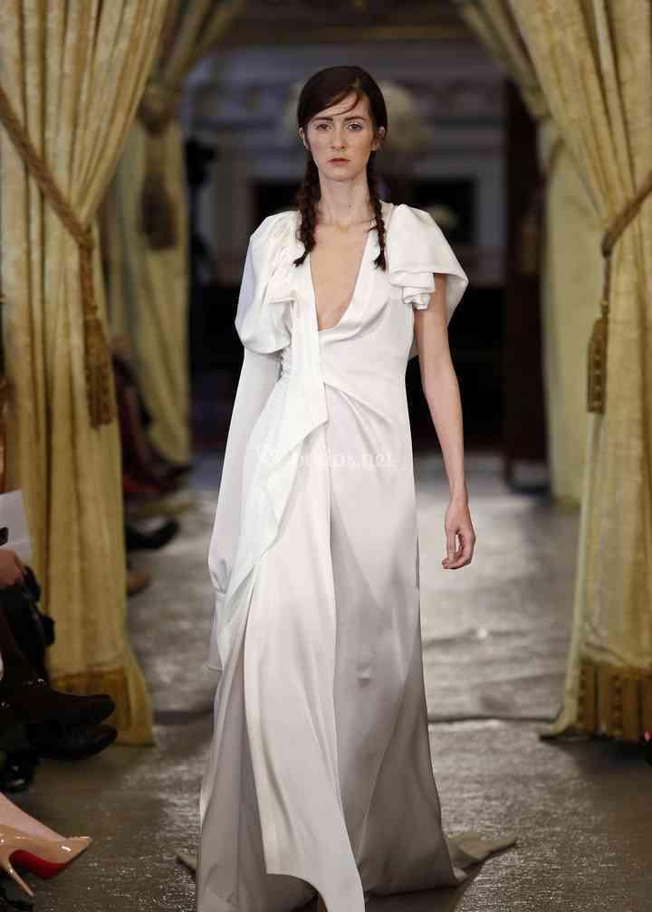Atelier Couture_07, Marcela Mansergas