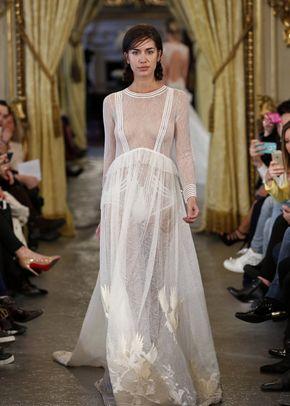 Atelier Couture_11, Marcela Mansergas