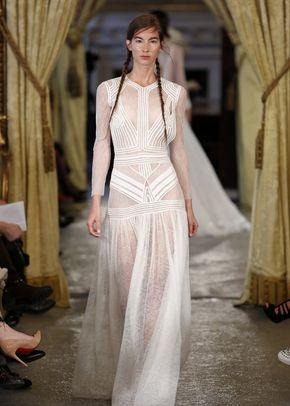Atelier Couture_13, Marcela Mansergas