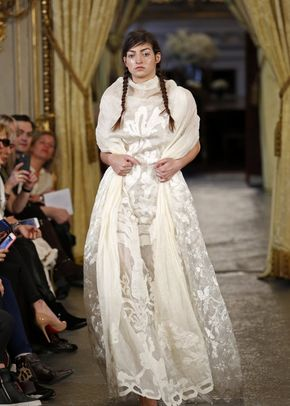 Atelier Couture_14, Marcela Mansergas