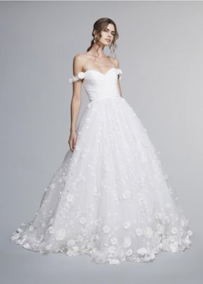 CARLY, Marchesa