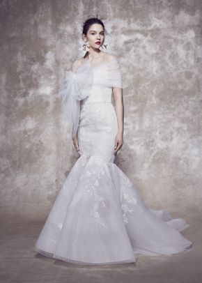 GIANNA, Marchesa
