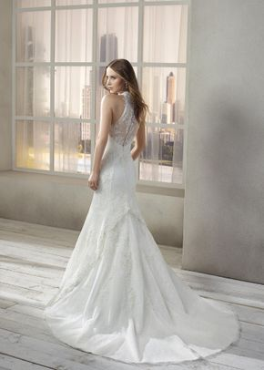 MK 191 05, Miss Kelly By The Sposa Group Italia