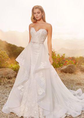 120242, Mon Cheri Bridals