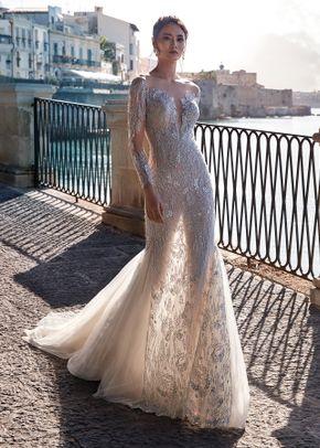 ARA20561, Alessandra Rinaudo
