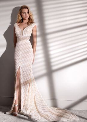 185-21, Just For You By The Sposa Group Italia
