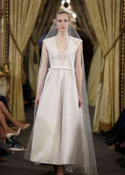 Atelier Couture_14, Nihil Obstat