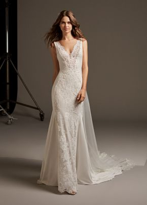 ASKELLA, Pronovias