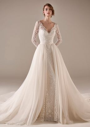 ETOLIA PLUS, Pronovias