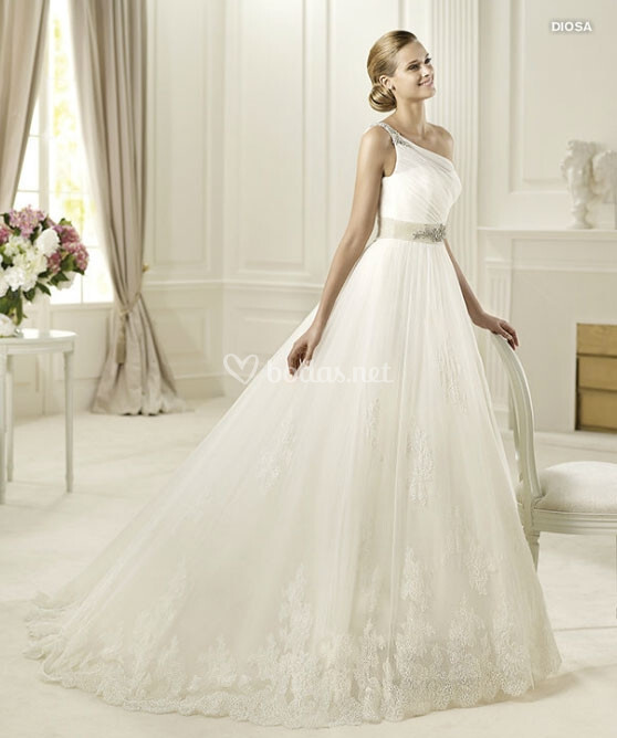 diosa,glamour,,fvo14285