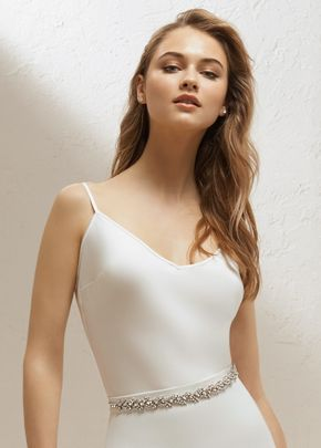 TOP UDANIZ, Pronovias