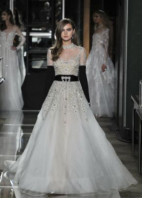 Jeweled, Reem Acra