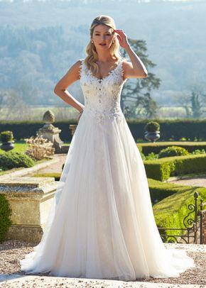 thea, Romantica of Devon