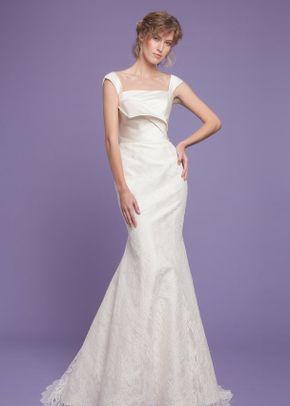 gladys dress, 946