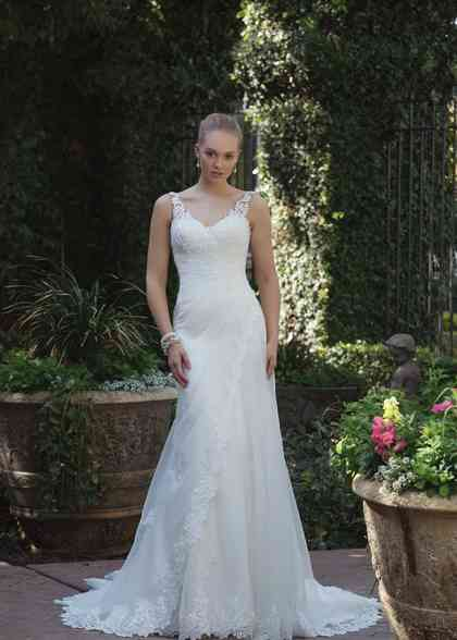 4013, Sincerity Bridal