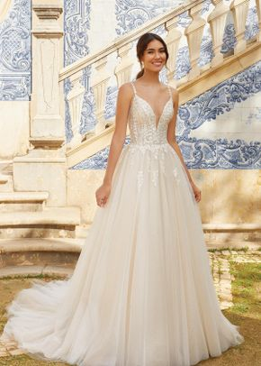 44255, Sincerity Bridal