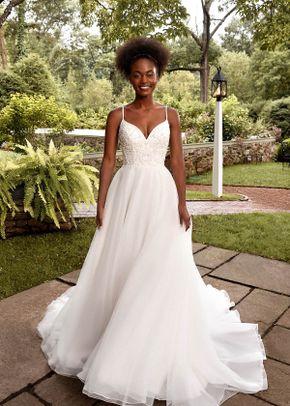 44285, Sincerity Bridal