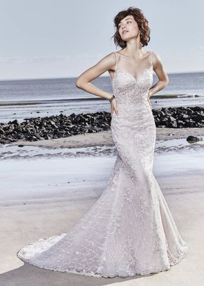 Marcelle, Sottero and Midgley