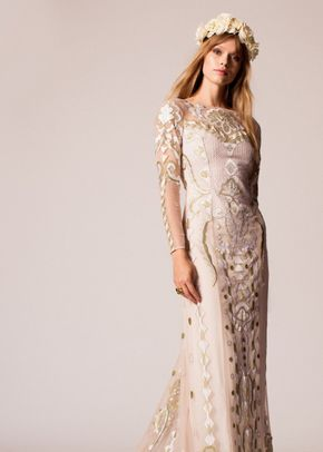 OBELIA, Temperley London