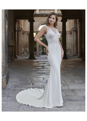 pa9384, Venus Bridal
