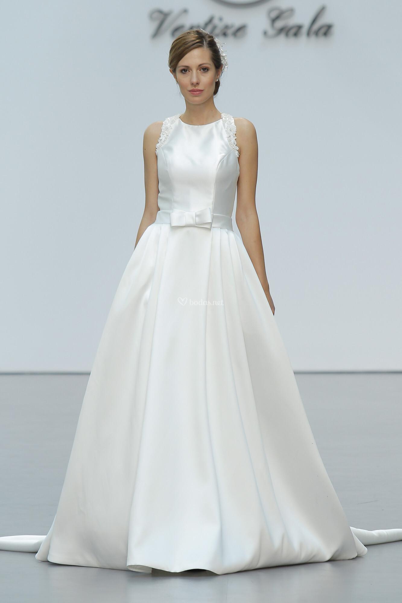 Fine Vestidos De Novia En Nueva York Pictures Inspiration - Wedding ...
