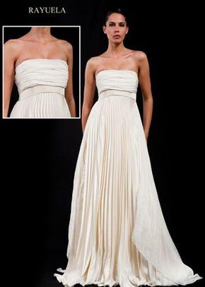 Vestidos de novia palabra de honor p gina 149 for Av diagonal 434