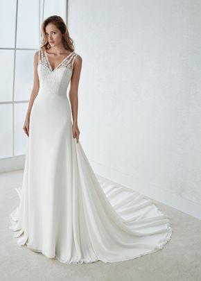 fiorela, White One