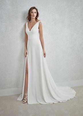 SUNIVA, White One