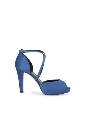 Zapatos Aire Barcelona
