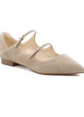 Zapatos Alexandre Birman