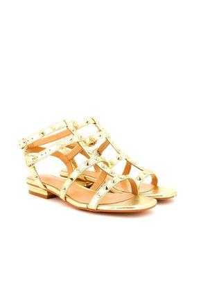 barbados gold, 1051