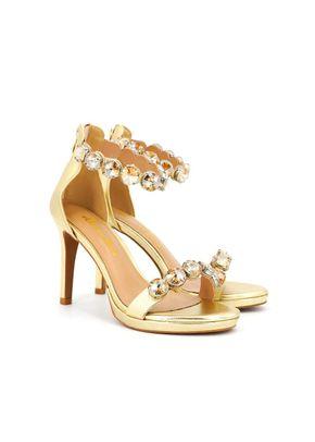 capri gold, 1051